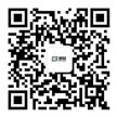 宝马系列_产品介绍_图片_台州速洋科技有限公司